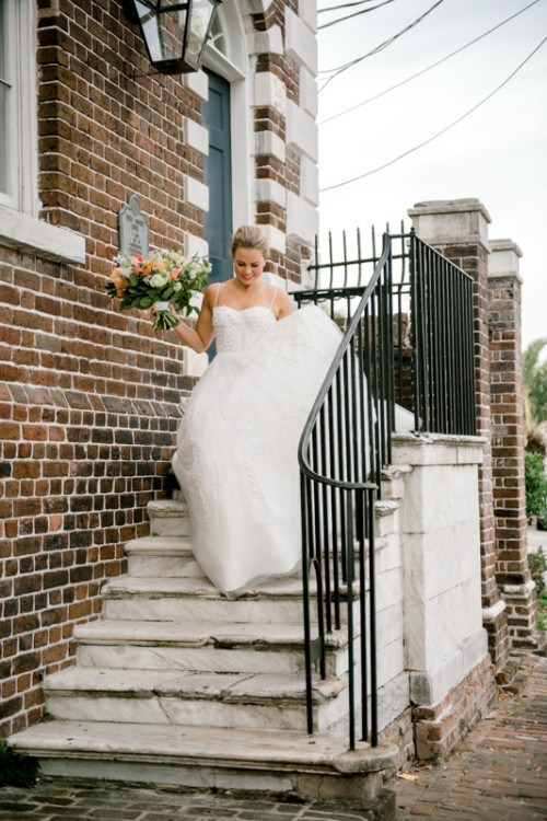 0015_Katya & Stephen Gadsden House Wedding {Jennings King Photography}