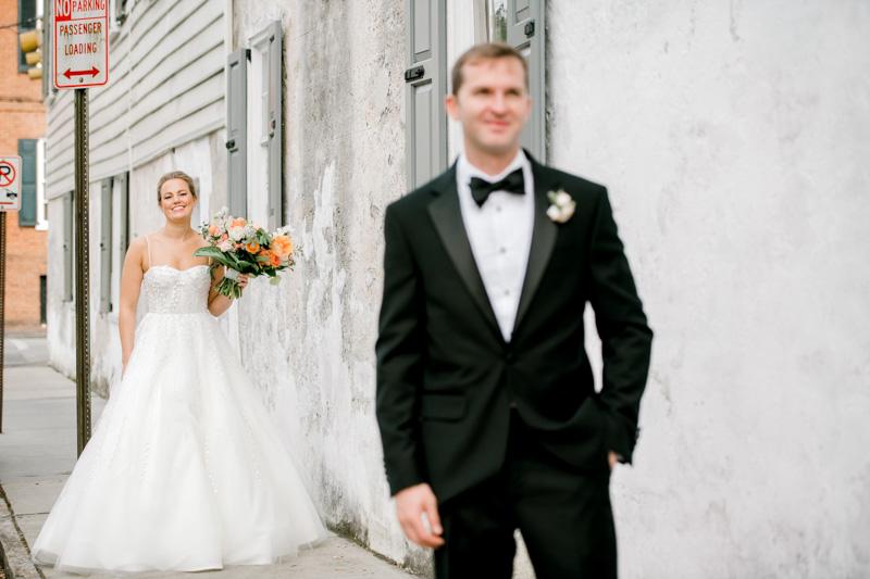 0017_Katya & Stephen Gadsden House Wedding {Jennings King Photography}
