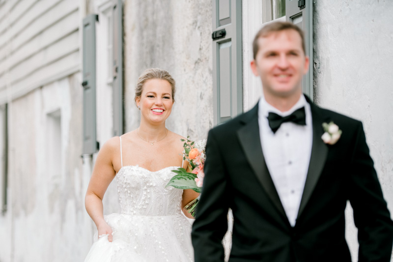 0018_Katya & Stephen Gadsden House Wedding {Jennings King Photography}