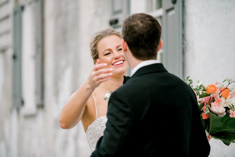 0019_Katya & Stephen Gadsden House Wedding {Jennings King Photography}