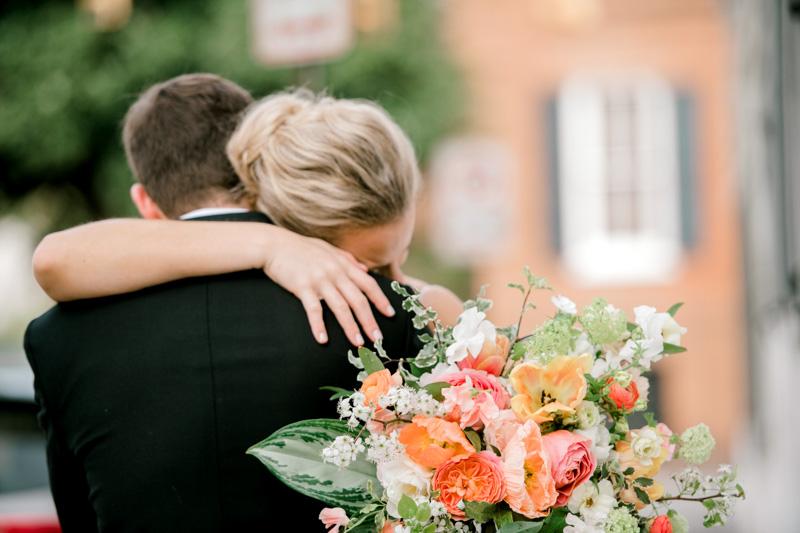 0020_Katya & Stephen Gadsden House Wedding {Jennings King Photography}