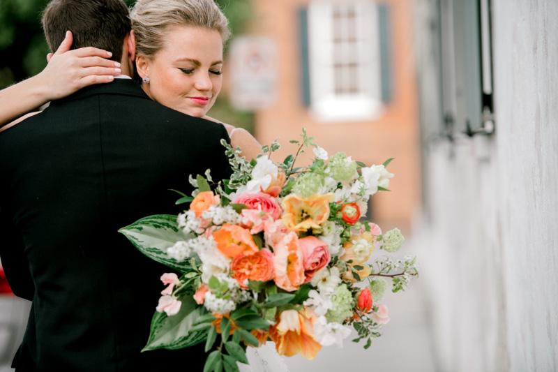 0021_Katya & Stephen Gadsden House Wedding {Jennings King Photography}