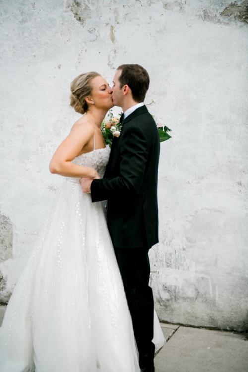 0022_Katya & Stephen Gadsden House Wedding {Jennings King Photography}