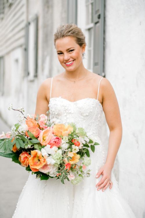 0025_Katya & Stephen Gadsden House Wedding {Jennings King Photography}