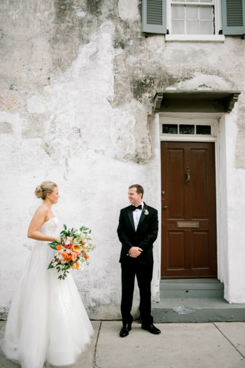 0026_Katya & Stephen Gadsden House Wedding {Jennings King Photography}