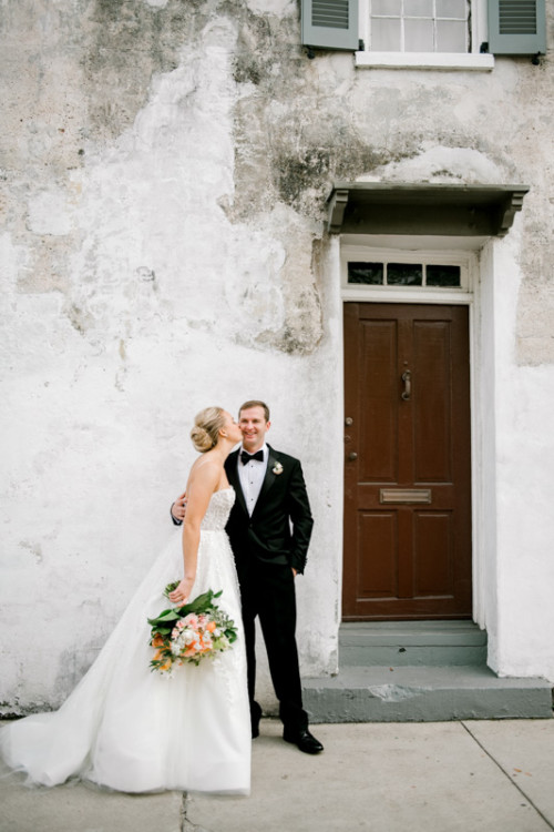 0027_Katya & Stephen Gadsden House Wedding {Jennings King Photography}