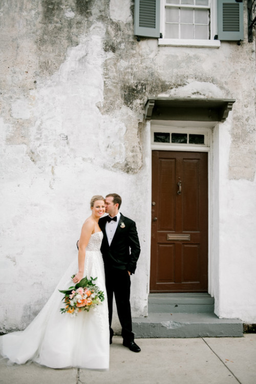 0028_Katya & Stephen Gadsden House Wedding {Jennings King Photography}