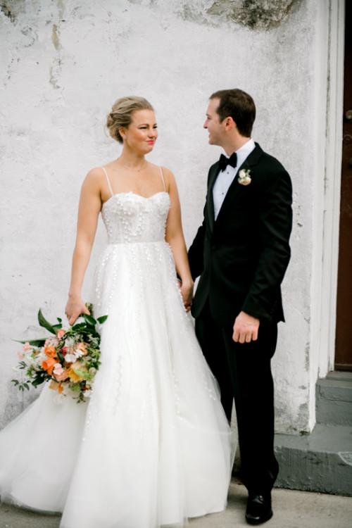 0029_Katya & Stephen Gadsden House Wedding {Jennings King Photography}
