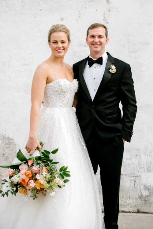 0030_Katya & Stephen Gadsden House Wedding {Jennings King Photography}