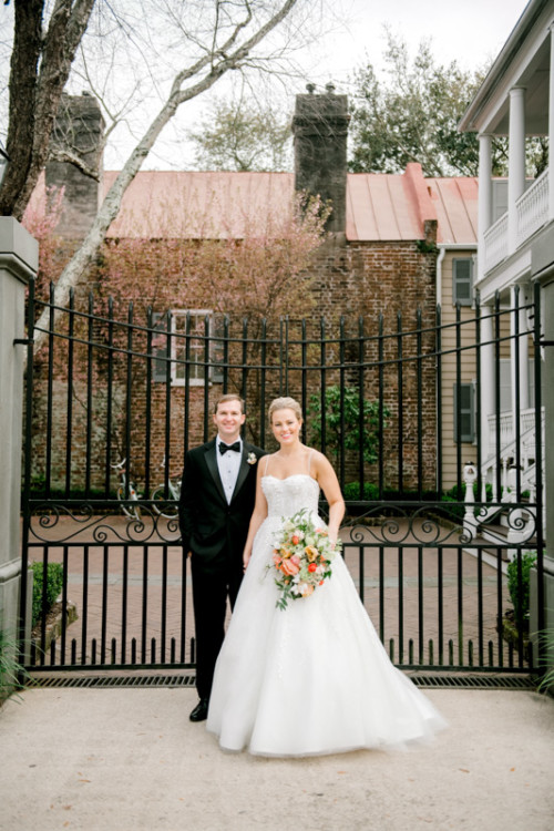 0031_Katya & Stephen Gadsden House Wedding {Jennings King Photography}
