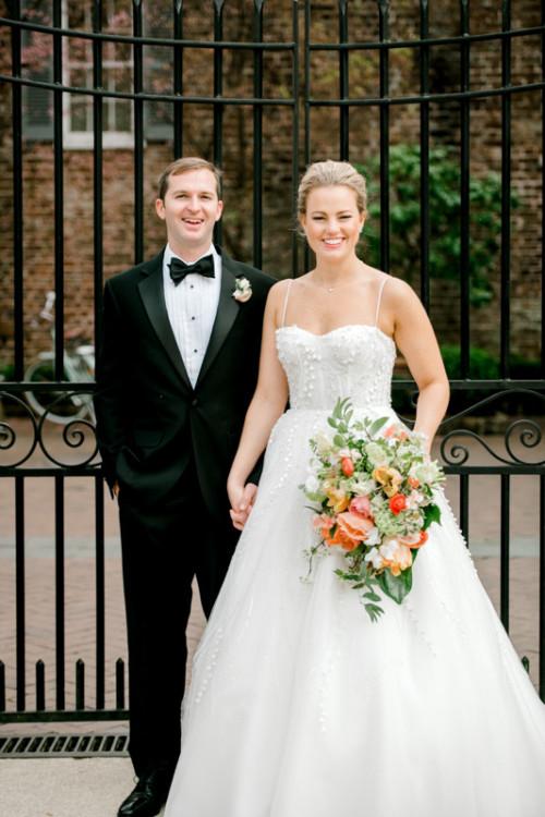 0032_Katya & Stephen Gadsden House Wedding {Jennings King Photography}