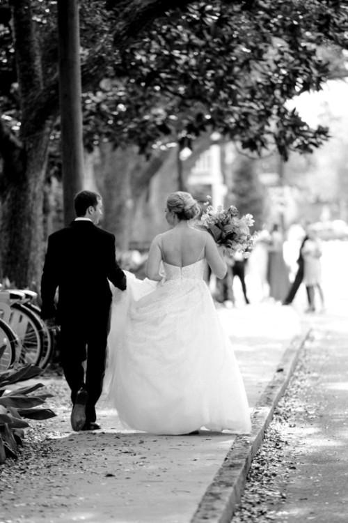 0033_Katya & Stephen Gadsden House Wedding {Jennings King Photography}