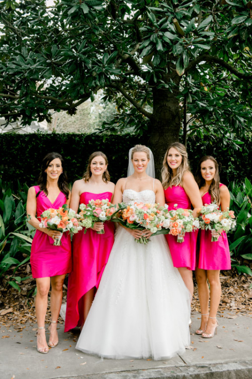 0034_Katya & Stephen Gadsden House Wedding {Jennings King Photography}