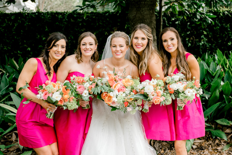 0035_Katya & Stephen Gadsden House Wedding {Jennings King Photography}
