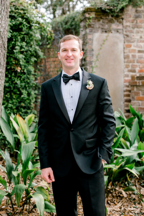 0036_Katya & Stephen Gadsden House Wedding {Jennings King Photography}