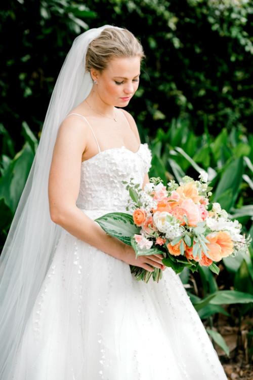 0037_Katya & Stephen Gadsden House Wedding {Jennings King Photography}