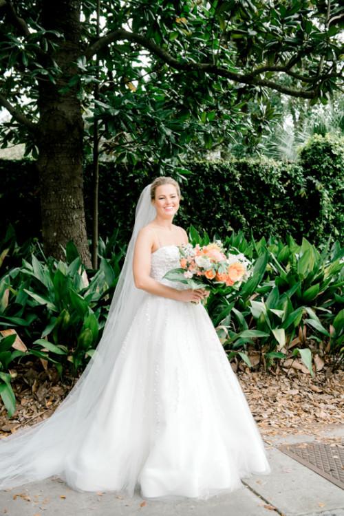0038_Katya & Stephen Gadsden House Wedding {Jennings King Photography}