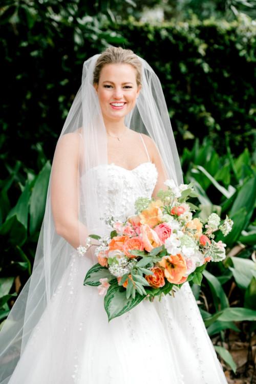 0039_Katya & Stephen Gadsden House Wedding {Jennings King Photography}