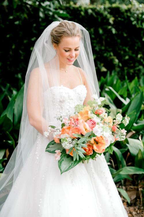 0040_Katya & Stephen Gadsden House Wedding {Jennings King Photography}