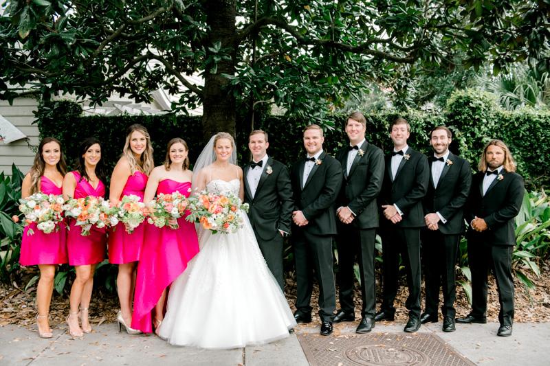 0041_Katya & Stephen Gadsden House Wedding {Jennings King Photography}