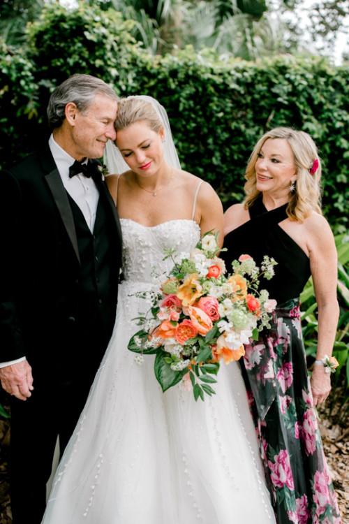 0044_Katya & Stephen Gadsden House Wedding {Jennings King Photography}