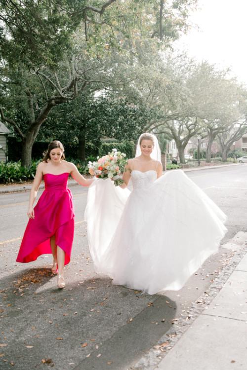0047_Katya & Stephen Gadsden House Wedding {Jennings King Photography}