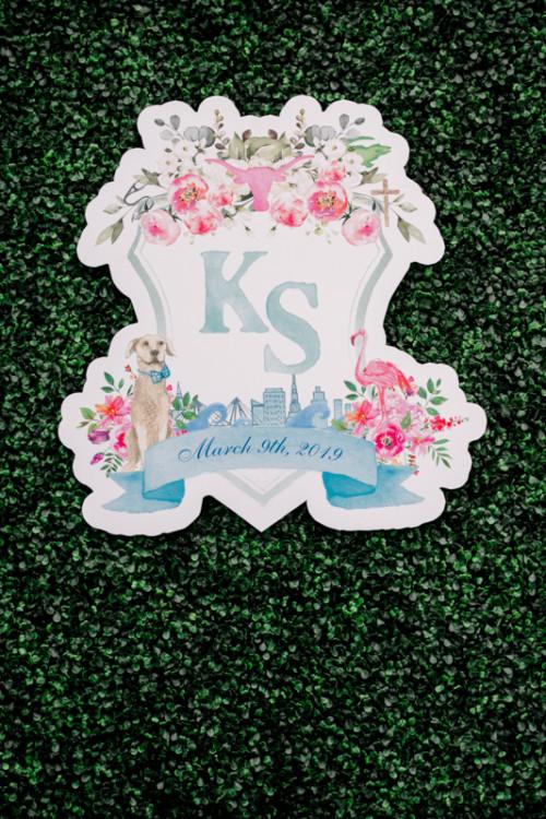 0050_Katya & Stephen Gadsden House Wedding {Jennings King Photography}