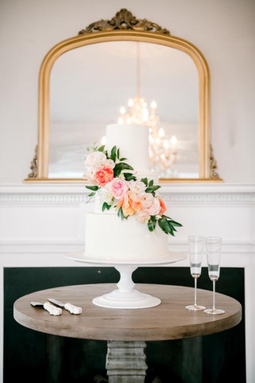 0052_Katya & Stephen Gadsden House Wedding {Jennings King Photography}