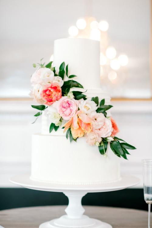 0053_Katya & Stephen Gadsden House Wedding {Jennings King Photography}