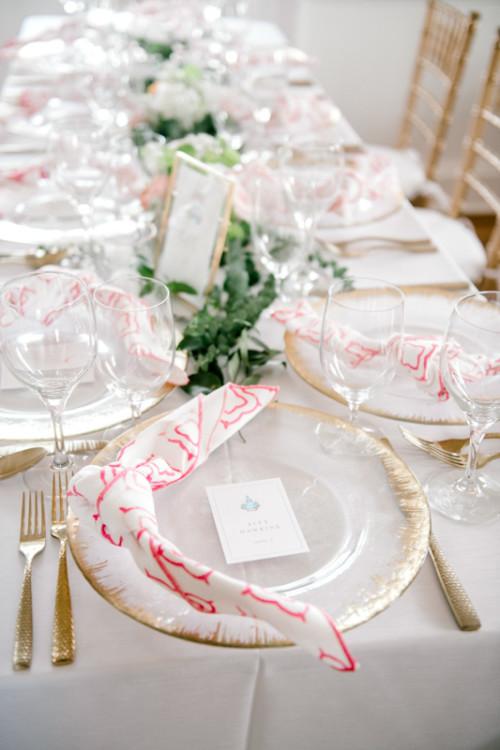 0054_Katya & Stephen Gadsden House Wedding {Jennings King Photography}