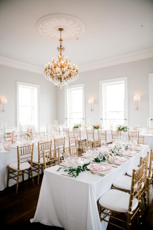0055_Katya & Stephen Gadsden House Wedding {Jennings King Photography}