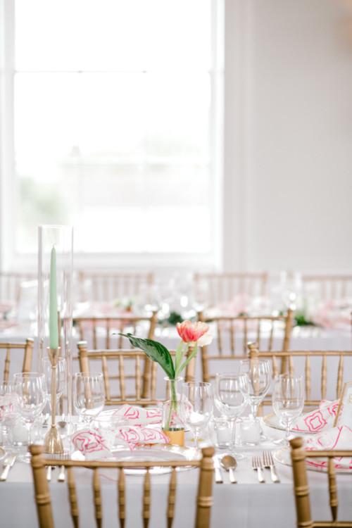 0056_Katya & Stephen Gadsden House Wedding {Jennings King Photography}
