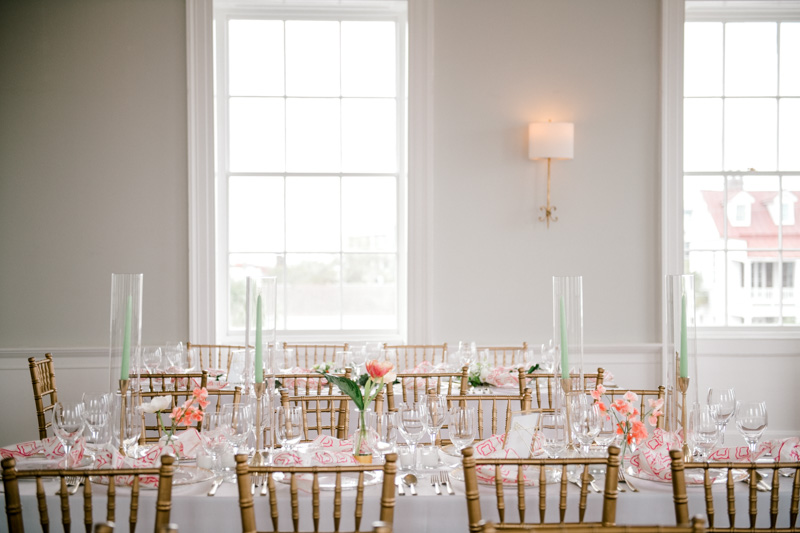 0057_Katya & Stephen Gadsden House Wedding {Jennings King Photography}