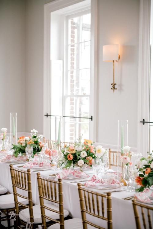 0058_Katya & Stephen Gadsden House Wedding {Jennings King Photography}