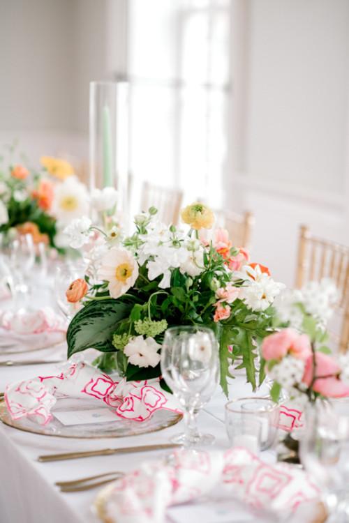 0059_Katya & Stephen Gadsden House Wedding {Jennings King Photography}