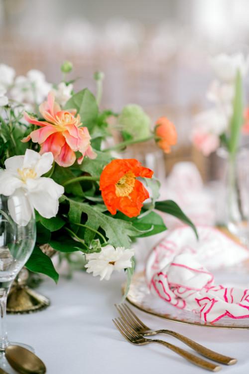 0060_Katya & Stephen Gadsden House Wedding {Jennings King Photography}