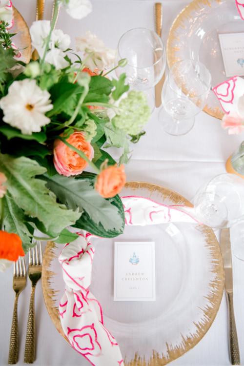 0061_Katya & Stephen Gadsden House Wedding {Jennings King Photography}