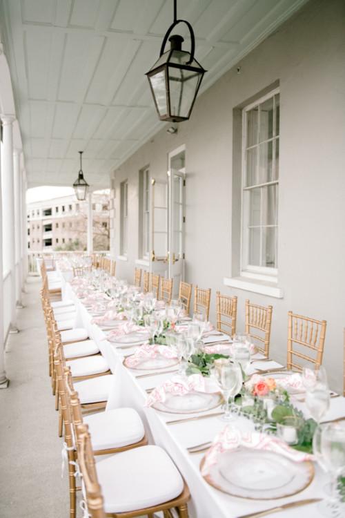 0063_Katya & Stephen Gadsden House Wedding {Jennings King Photography}