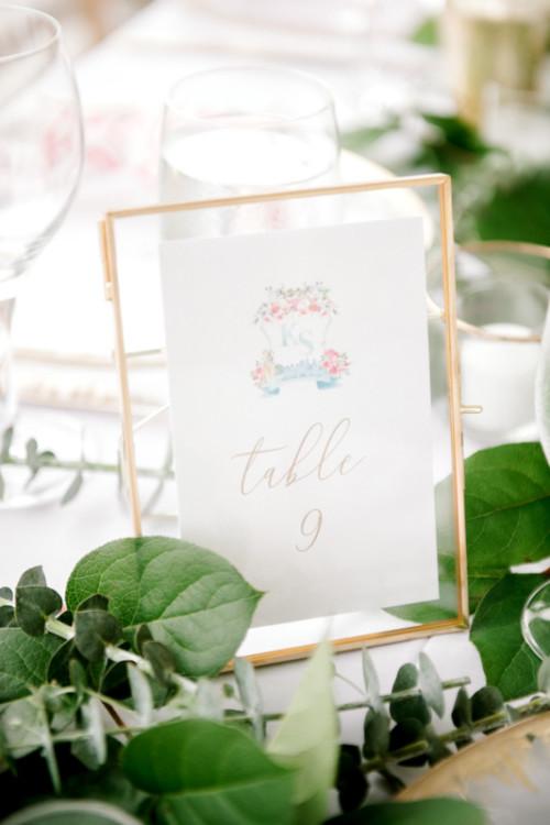 0064_Katya & Stephen Gadsden House Wedding {Jennings King Photography}