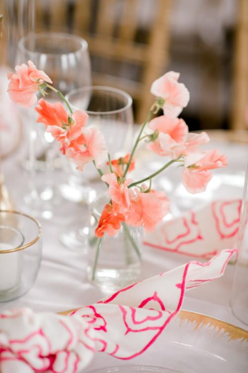 0065_Katya & Stephen Gadsden House Wedding {Jennings King Photography}