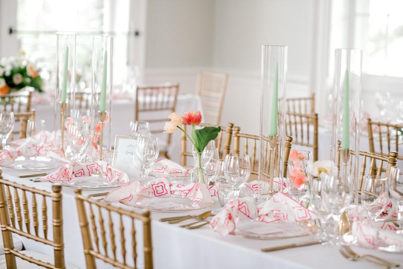 0068_Katya & Stephen Gadsden House Wedding {Jennings King Photography}