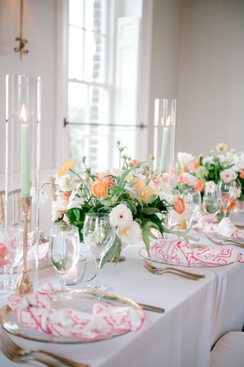 0069_Katya & Stephen Gadsden House Wedding {Jennings King Photography}