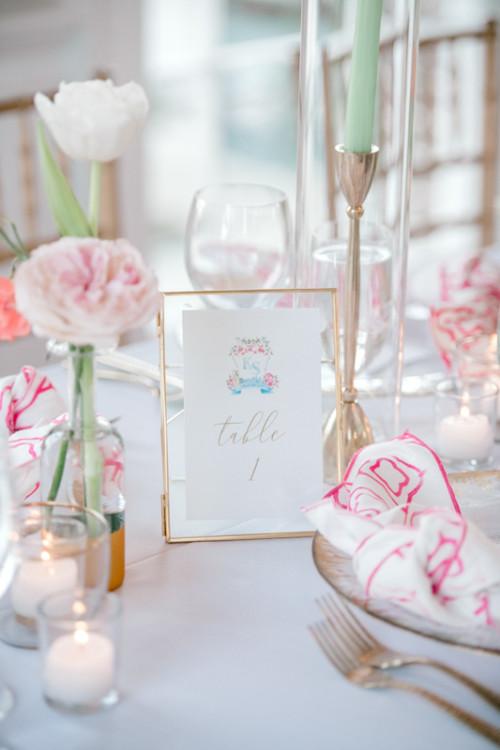 0070_Katya & Stephen Gadsden House Wedding {Jennings King Photography}