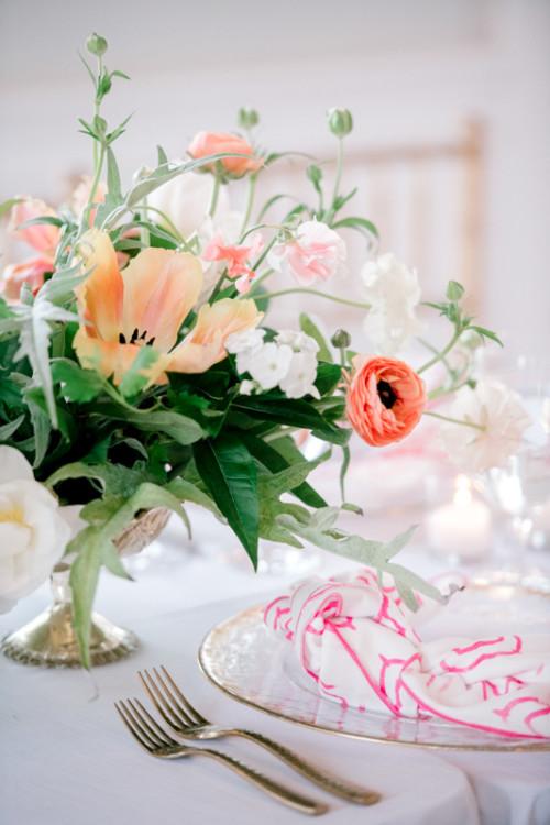 0071_Katya & Stephen Gadsden House Wedding {Jennings King Photography}