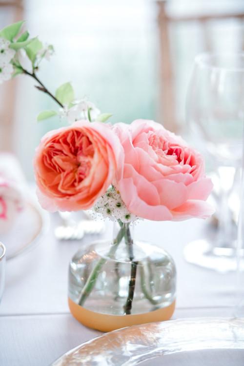 0072_Katya & Stephen Gadsden House Wedding {Jennings King Photography}