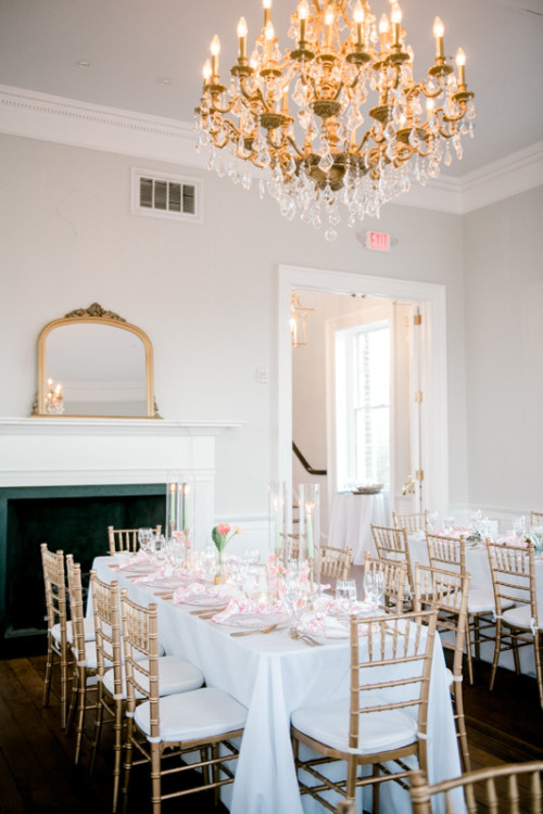 0073_Katya & Stephen Gadsden House Wedding {Jennings King Photography}
