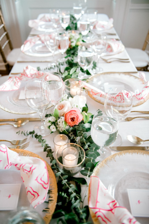 0074_Katya & Stephen Gadsden House Wedding {Jennings King Photography}