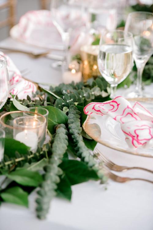 0075_Katya & Stephen Gadsden House Wedding {Jennings King Photography}