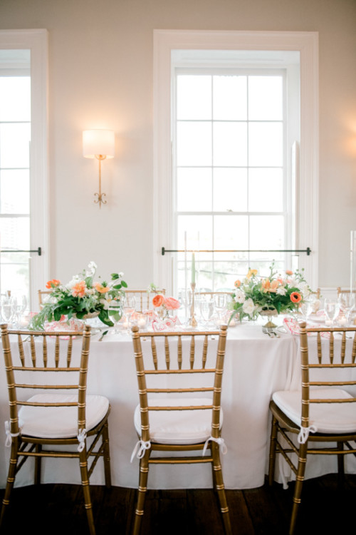0076_Katya & Stephen Gadsden House Wedding {Jennings King Photography}