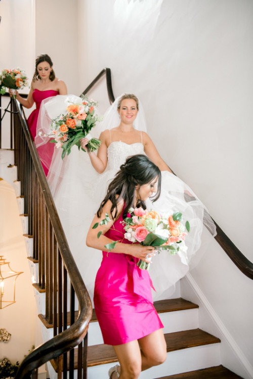 0077_Katya & Stephen Gadsden House Wedding {Jennings King Photography}